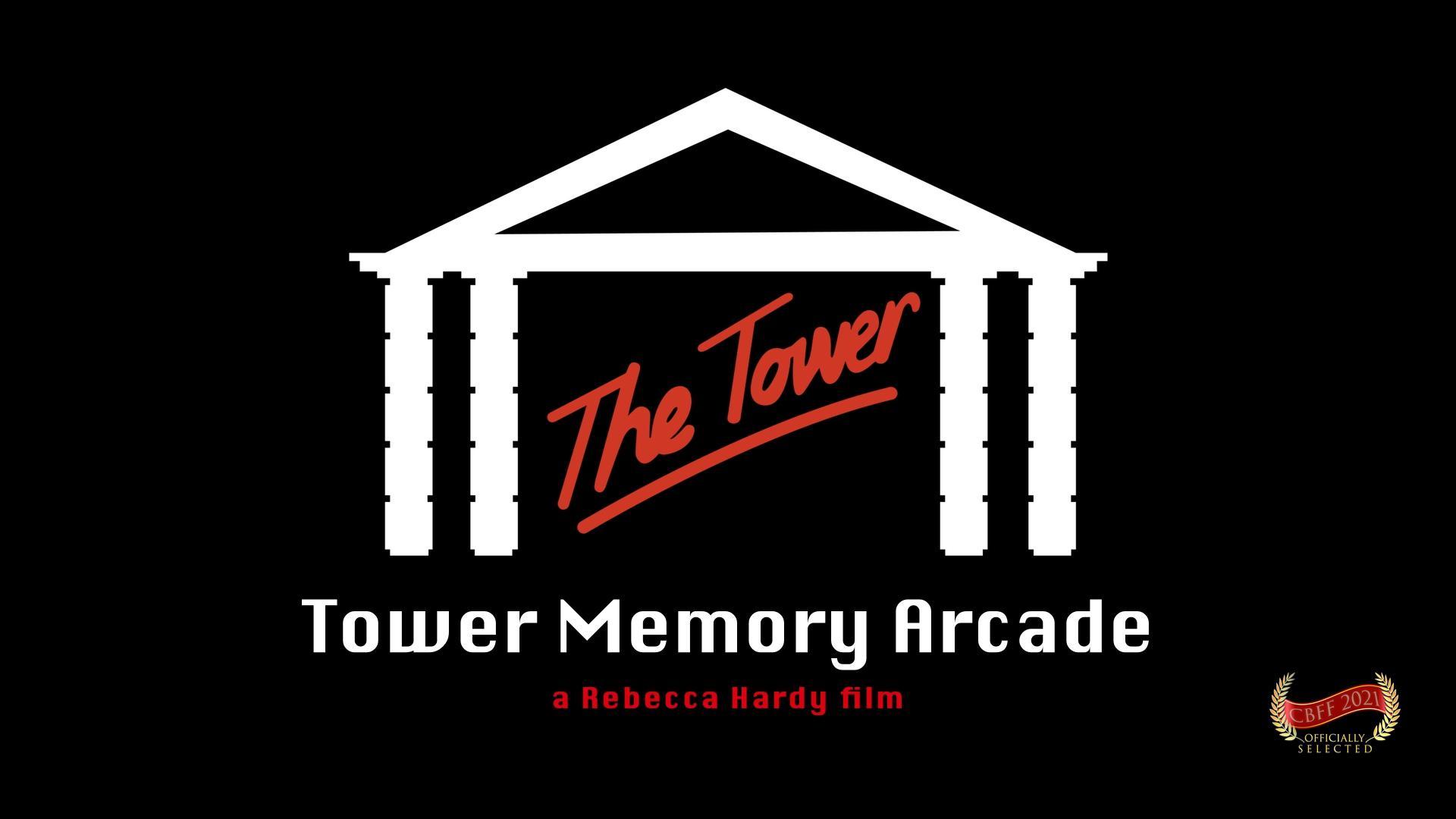 Tower Memory Arcade