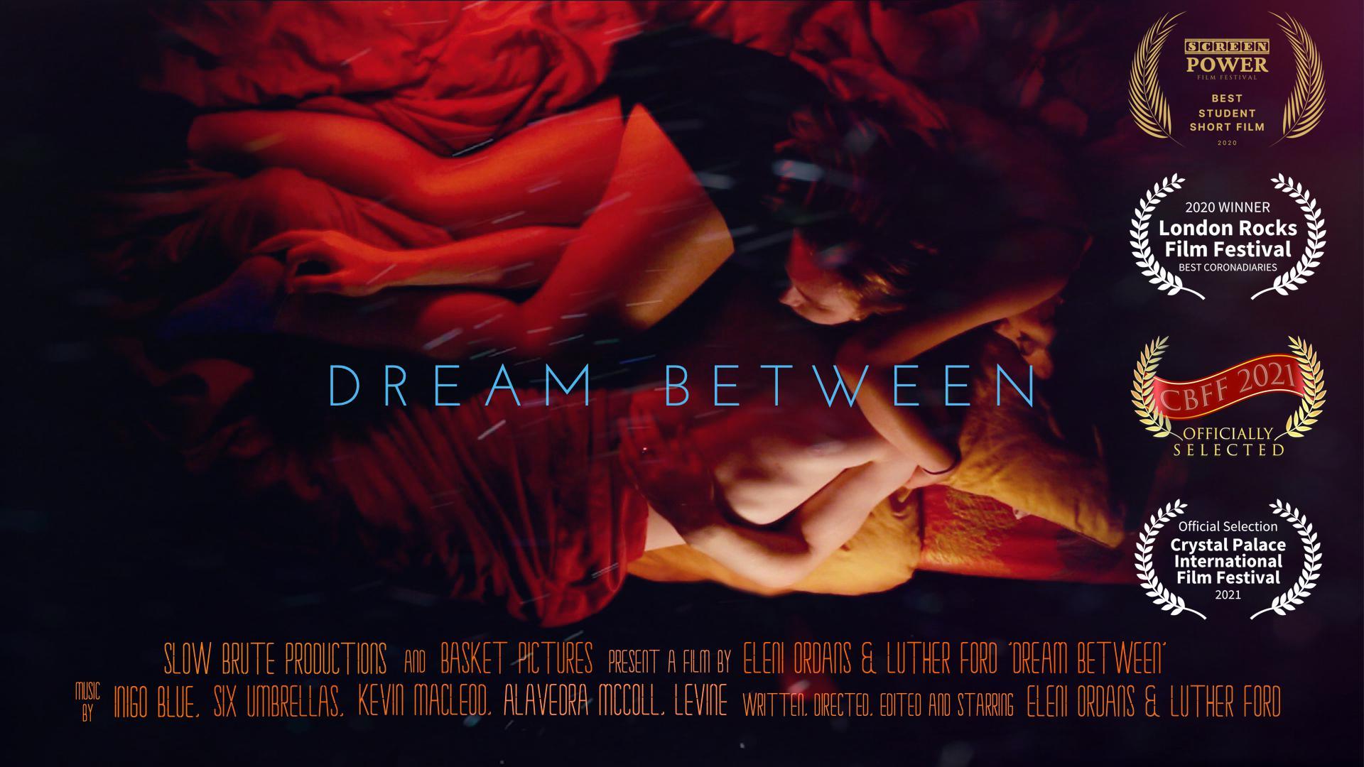 Dream Between