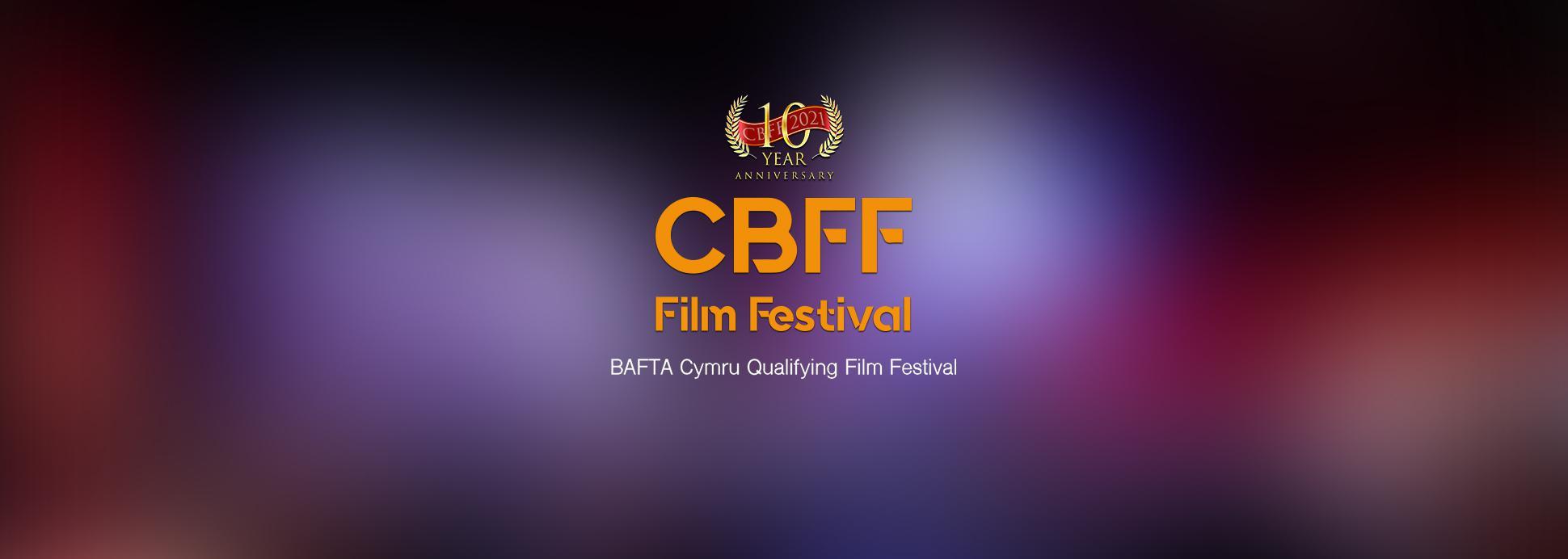 Carmarthen Bay Film Festival 2021